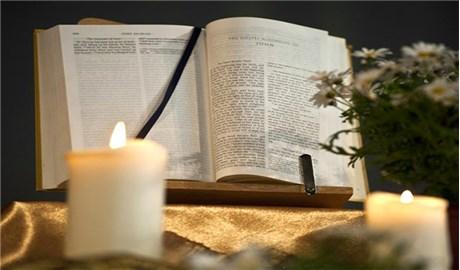 Cập nhật quy chế tổng quát sách lễ Rôma 2002 (P4)