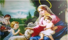 Gặp gỡ Chúa Giêsu