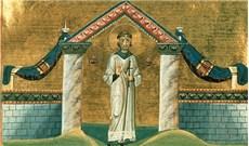 Thánh Vinhsơn Saragôsa