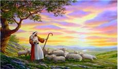 Messia, Chủ thuyết