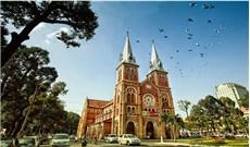 Một dịp nhìn về Hội thánh Việt Nam hôm nay