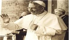 Nhớ về cái chết của Đức Giáo Hoàng Gioan Phaolô I