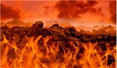 Hỏa ngục, luyện ngục, lâm bô