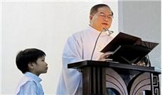 Những bài học giáo lý trưởng thành