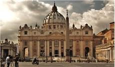 Giáo hội Rôma