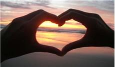 Trong niềm tin yêu...