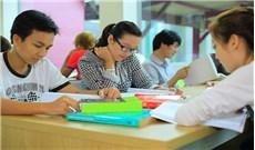 Học phí và chất lượng giáo dục ?