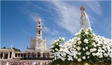 FÁTIMA: Nơi mang lại hy vọng và an bình: Những lần Đức Mẹ hiện ra (P2)