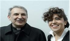 "Vatican phản hồi về ""VatiLeaks II"""