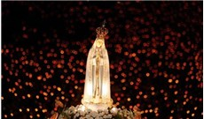 FÁTIMA: Nơi mang lại hy vọng và an bình: Những lần Đức Mẹ hiện ra (P3)