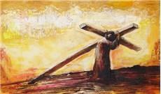 Môt ơn của Thiên Chúa  giàu lòng Thương Xót