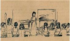 Ủy Ban Giáo Dục Công Giáo: Thư Gửi Anh Chị Em Giáo Chức Công Giáo  Nhân Ngày Nhà Giáo Việt Nam 20.11.2015