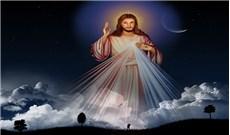 Năm Lòng Chúa Thương Xót và sứ điệp về thời gian