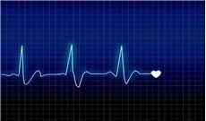 Nhịp tim nhanh