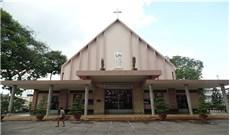 Giáo xứ Thánh Nguyễn Duy Khang qua chặng đường 60 năm