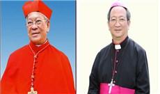 Hai Giám mục Việt Nam dự Đại hội thứ 19 của Bộ Truyền giáo