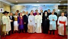 Công đồng Vatican II trong đời sống người Công giáo Pháp