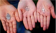 Đối thoại liên tôn, một cách thế loan báo Tin Mừng cho các anh chị em thuộc các tôn giáo ngoài Kitô giáo (Cv 17,16-34; 19,23-36)