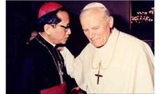 Nhớ về đức cố Hồng Y Phanxicô Xaviê Nguyễn Văn Thuận