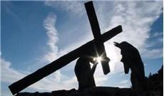 Đến với thánh tâm Chúa Giê-su