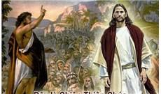 Tiên tri của đấng tối cao
