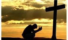Linh mục trước vấn đề tội lỗi