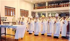 Linh mục với những chủ quan