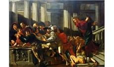 Linh mục và các tiêu cực trong cộng đoàn
