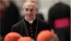 """Đức hồng y Jean-Louis Tauran đã được bổ nhiệm làm """"Hồng y Nhiếp chính của Giáo hội Rôma"""""""