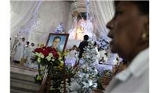 Đức Thánh Cha Phanxicô xúc động trước cái chết thương tâm của linh mục Gregorio López Gorostieta