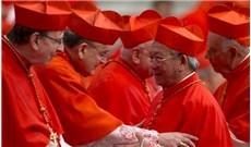 Vị Hồng y thứ 6 của Giáo hội Công giáo Việt Nam