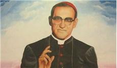 Bộ Phong Thánh nhìn nhận cuộc tử đạo của Đức cha Oscar Romero