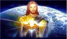 Linh mục hiểu quyền năng của Chúa