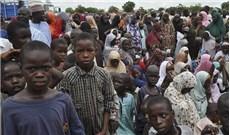 Giáo hội Công giáo Nigeria trước nạn khủng bố Boko Haram