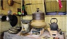 Đưa bếp Việt ra thế giới