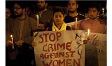 Những giọt nước mắt sau vụ tấn công tu viện nữ ở Ấn Độ