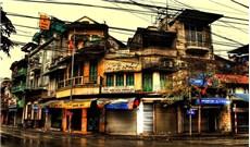 Người Sài Gòn với Hà Nội