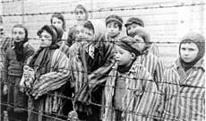 70 năm giải phóng Auschwitz nhắc nhớ thêm điều gì?