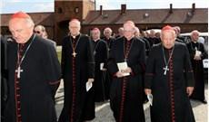 Vatican công bố danh sách các tham dự viên của THĐGM về Gia đình