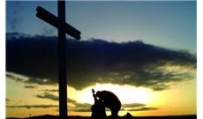Sám hối và vững tin vào chúa