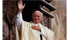 Trìu mến nhớ về Đức Thánh Giáo hoàng Gioan Phaolô II