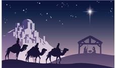 Từ cảm nghĩ đến lời chúc dịp Noel
