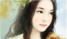 Trương Vĩnh Ký phiên âm truyện Kim Vân Kiều