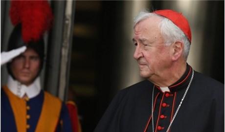 Một số linh mục tại Anh bày tỏ thái độ về người ly dị tái hôn