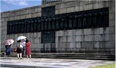 Nhật Bản mừng 150 năm cộng đồng các Kitô hữu ẩn danh