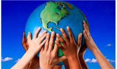 Giáo xứ và môi trường
