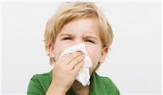 Phân biệt cảm cúm thông thường và cảm cúm có bội nhiễm vi khẩn