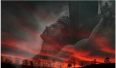 """Tiếng gọi của thánh tâm Chúa Giêsu: """"CHA KHÁT"""""""