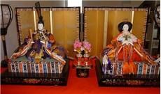 Lễ hội thiếu nhi ở Nhật Bản