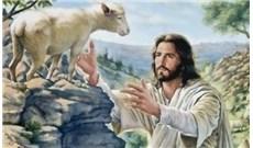 Linh mục chánh xứ là ai? (tiếp theo và hết)